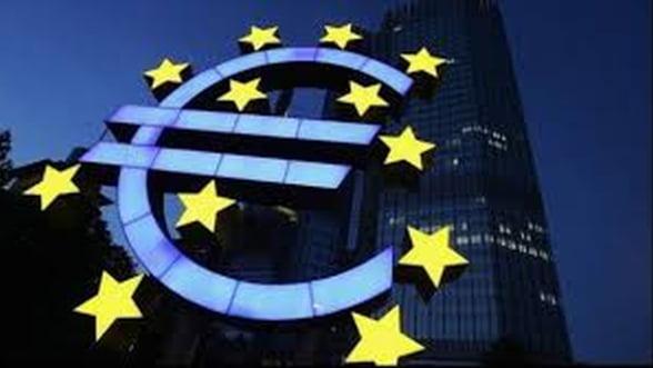 Zona euro stabileste un fond de 55 miliarde de euro pentru a inchide bancile cu probleme