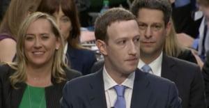 Zuckerberg a pierdut anul trecut mai multi bani decat orice alt miliardar. Cui i-a mers in schimb foarte bine