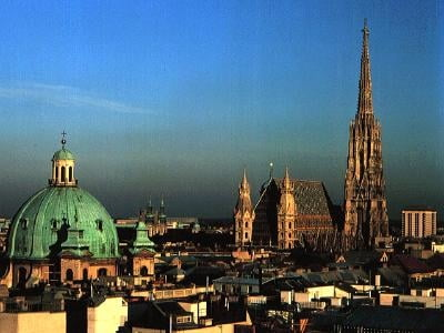 Zurich, Viena si Geneva sunt orasele europene cu cea mai buna calitate a vietii