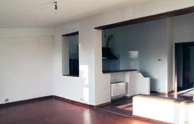 Cu banii platiti pe un apartament nou in Bucuresti se pot cumpara vile