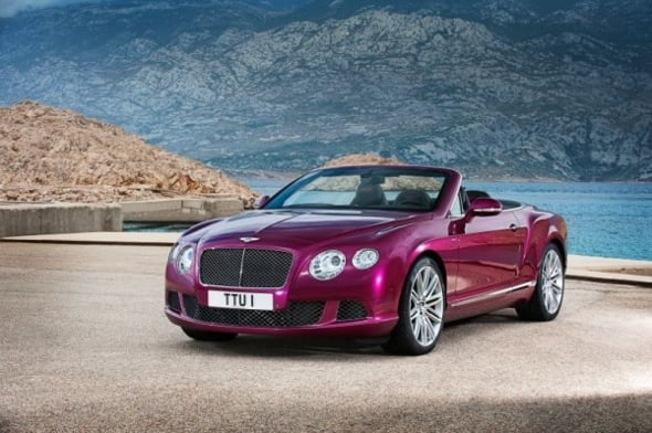 Jack Hunter şi bijuteriile unicat - Pagina 3 Bentley-continental-gt-speed-convertible