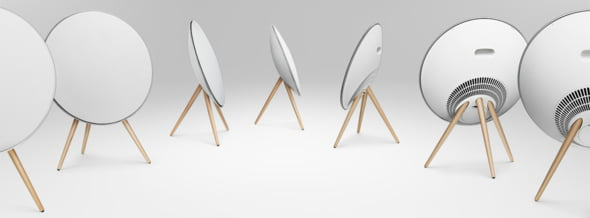 BeoPlay A9 3