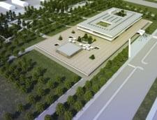 centru agrement Brasov, investitii turism fonduri europene, Brasov fonduri europene