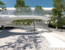 centru agrement Brasov,investitii turism fonduri europene,Brasov fonduri europene