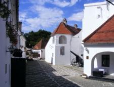 cetate Brasov, cetatea Brasov vanzare, Aro Palace SIF Transilvania, investitii turism SIF Transilvania