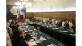 Romania va semna Pactul european privind inteligenta artificiala. Suntem printre ultimele state