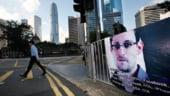 "Companiile din China vand produse ""Snowden"". De la pantofi, la tehnologie auto"