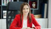Libris.ro: crestere cu 28% si cifra de afaceri de peste 40 de milioane de lei, in 2018