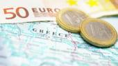 Germania, nemultumita de ritmul privatizarilor din Grecia