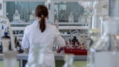 Coronavirus: Sunt statele mai slab dezvoltate din UE mai periclitate?