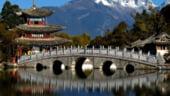 China, diplomatul neutru rasplatit prin resurse la preturi derizorii
