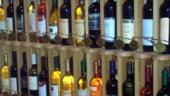 Rusia sanctioneaza Republica Moldova si interzice importurile de vinuri