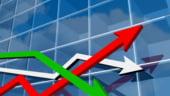 Bursa de Valori Bucuresti a inchis cu un rulaj de 11,25 milioane euro