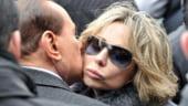 Dinastia Berlusconi: Fiica fostului premier italian, dorita la carma partidului