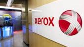 Xerox face schimbari la varf in managementul din Romania