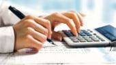 Firmele ar putea fi dizolvate daca nu isi depun la timp bilanturile