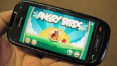 Virusul Flame are acelasi limbaj de programare ca si Angry Birds