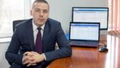 Antreprenor IT: Avem nevoie de solutii din Romania, pentru Romania