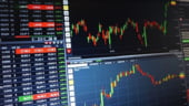 Dow Jones, cea mai mare crestere intr-o singura zi din ultimii 87 de ani