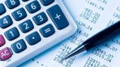 Evaziune fiscala versus optimizare fiscala: Cum sa reduci legal taxele la stat