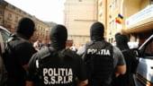 Dosarul SIF: Omul de afaceri grec Ioannis Papalekas, acuzat de complicitate la delapidare