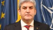 Oprea i-a convocat la Guvern pe ministrii care participa la sedinta CSAT