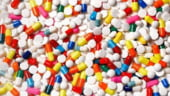 Productia de medicamente pentru cancer, reteta sigura de imbogatire peste noapte