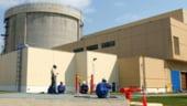 Micii investitori au subscris 86% din actiunile Nuclearelectrica disponibile pe transa lor