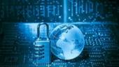 ANCOM: In 2013 au fos consemnate peste 250 de incidente cibernetice grave