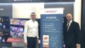 Libra Internet Bank a lansat o platforma de creditare inovatoare: clientul unui magazin online poate obtine un credit online in numai cateva ore