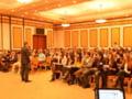Career Innovation Week revine in noiembrie, in Bucuresti, Brasov si Ploiesti