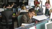 Venitul lunar de completare pentru angajatii concediati: afla prin ce metoda se calculeaza!
