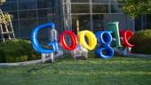 Google a lansat un serviciu special de comunicare pe Twitter pentru egiptenii fara acces la internet