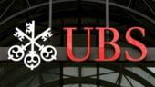 UBS cere clientilor germani evazionisti sa intre in legalitate sau sa renunte la serviciile sale