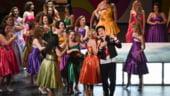 Elixirul dragostei, de Gaetano Donizetti, pe scena Operei Nationale Bucuresti