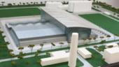 Laserul de la Magurele: Contractul de 60 milioane de euro, semnat la Guvern