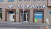 Volksbank ocupa locul noua in clasamentul dupa active al bancilor din Romania