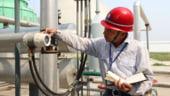 Chinezii devin, pe tacute, independenti energetic. Gazele de sist, asul din maneca Bejingului
