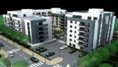 Investitorii privati prefera sa cumpere locuintele noi aflate in faza de proiect