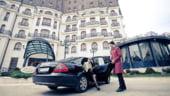 """Hotelurile romanesti, premiate cu """"Oscar"""" in topurile internationale"""