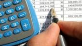 Regimul pierderilor fiscale pentru microintreprinderi, valabil in 2014