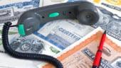 Romania lanseaza o noua emisiune de obligatiuni in dolari in SUA