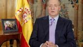 Regele Juan Carlos abdica. Guvernul spaniol va adopta urgent o lege pentru aplicarea deciziei