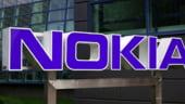 Nokia Lumia nu salveaza compania: vanzarile au continuat sa scada