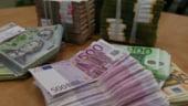 Vosganian: Integrarea Romaniei in zona euro este intotdeauna la sase ani fata de momentul vorbirii