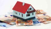 """Plafonul suplimentar pentru """"Prima Casa"""" asigura fonduri pentru inca 5.000 de credite"""