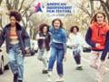 Incepe American Independent Film Festival - programul proiectiilor si al evenimentelor