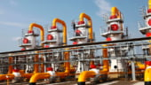 Seful Gazprom: Europa va depinde inca 25 de ani de Rusia. Pretul depinde de voi