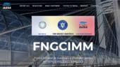 Programul de creditare IMM Invest Romania devine operational. Vezi de cand te poti inscrie