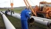 UE nu se implica fuzionarea Naftogaz-Gazprom